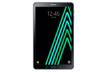 "Tablette tactile GALAXY TAB A 10.1"" 16 GO NOIRE Samsung"