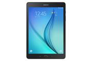 """Samsung GALAXY TAB A 9,7"""" NOIRE"""