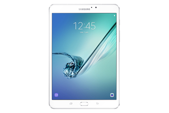"Tablette tactile GALAXY TAB S2 8"" 32GO BLANCHE Samsung"