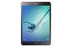 "Tablette tactile TAB S2 8"" 32GO NOIRE Samsung"