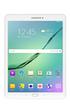 "Samsung TAB S2 9.7"" 32 GO BLANCHE photo 2"