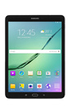 "Samsung GALAXY TAB S2 9.7"" 32GO NOIRE WIFI photo 2"