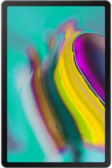"""Tablette tactile Samsung Galaxy Tab S5e 10.5"""" 64Go WiFi Noir"""