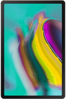 """Tablette tactile Samsung Galaxy Tab S5e 10.5"""" 64Go WiFi Or"""