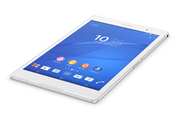 Sony XPERIA Z3 BLANCHE + CASQUE NOISE CANCELLING