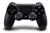 Sony PS4 photo 7