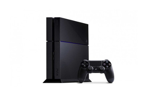 Consoles PS4 SONY PS4 1TO Sony