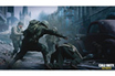 Activision CALL OF DUTY WORLD WAR II PS4 photo 3