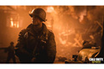 Activision CALL OF DUTY WORLD WAR II PS4 photo 4