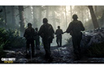 Activision CALL OF DUTY WORLD WAR II PS4 photo 6