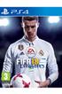 Electronic Arts FIFA 18 PS4 photo 1