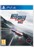 Jeux PS4 NEED FOR SPEED : RIVALS Electronic Arts