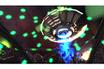 Sony SUPER STARDUST ULTRA VR photo 3