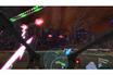 Sony SUPER STARDUST ULTRA VR photo 4