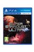 Sony SUPER STARDUST ULTRA VR photo 1