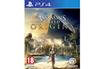 Ubisoft ASSASSIN'S CREED ORIGINS PS4 photo 1