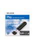 Belkin Adaptateur USB sans fil Play Max N600 photo 2