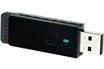 Netgear Adaptateur USB WiFi N150 WNA1100 photo 1