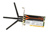 D-link WiFi N PCI DWA-547 photo 1