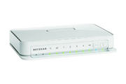 Netgear WNR2200 N300 Wireless USB