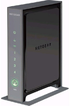 Routeur Routeur Wifi WN2000RPT Netgear