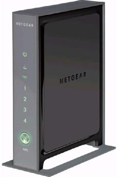 Modem / routeur Wi-Fi Routeur Wifi WN2000RPT Netgear