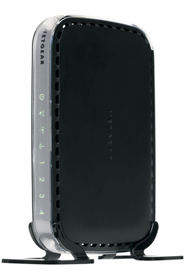 Netgear WNR1000 N150 Wireless