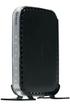 Routeur WNR1000 N150 Wireless Netgear