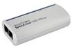 Olitec SPEED COM2 USB V92 photo 1