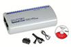 Olitec SPEED COM2 USB V92 photo 2