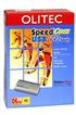 Olitec SPEED COM2 USB V92 photo 3