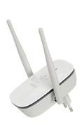 Belkin répéteur COMPACT wifi N600 Dual Band