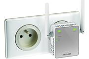 Netgear EX2700-100PES