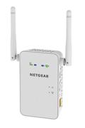 Netgear EX6100-100FRS Dual Band 750 Mbps