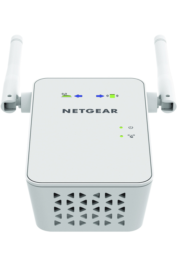 R p teur wifi netgear ex6100 100pes repeteur 4083911 for Repeteur wifi exterieur netgear
