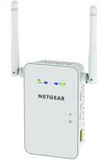 Netgear EX6100-100PES