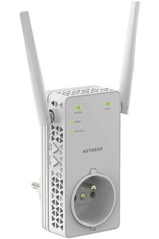 Répéteur WiFi EX6130-100FRS Netgear