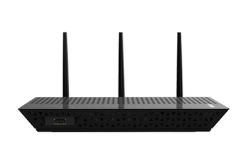 Répéteur WiFi EX7000 Netgear