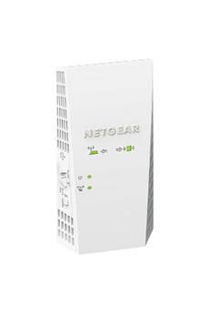 Répéteur WiFi NIGHTHAWK EX7300 Netgear