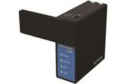 Netgear répéteur WiFi N300 PR2000-100EUS