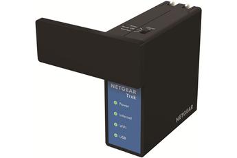 Répéteur WiFi répéteur WiFi N300 PR2000-100EUS Netgear