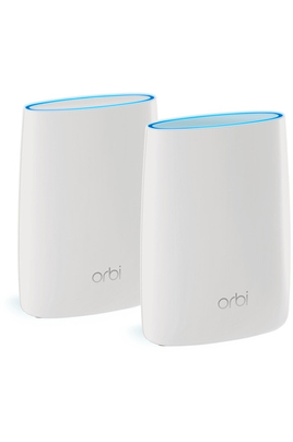 Routeur ORBI KIT WIFI MULTIROOM Netgear