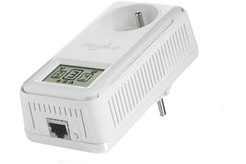 Réseau par courant porteur CPL 200 AVSMART+ Devolo