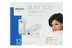 Devolo DLAN 500 AVplus Duo Starter kit photo 2