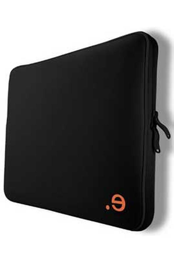 sacoche pour ordinateur portable housse la robe 10 2. Black Bedroom Furniture Sets. Home Design Ideas