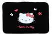 Hello Kitty FLOWER BLK 12