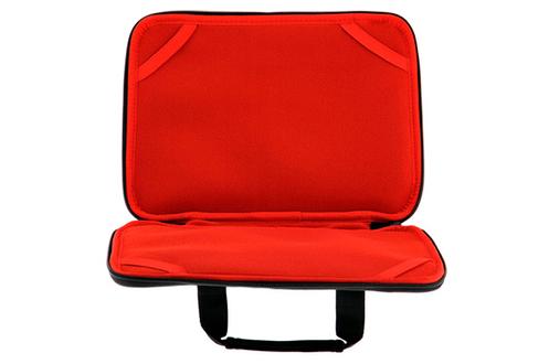 liste d 39 envies de celia o portable ordinateur veste. Black Bedroom Furniture Sets. Home Design Ideas
