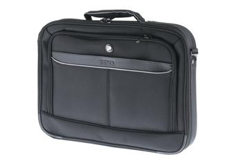 "Sacoche pour ordinateur portable SAC MANHATTAN 2 17,3"" Port"