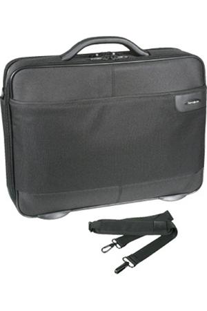 Sacoche Portable Ordinateur Samsonite Unity Case 17 D3809015 Pour 76Ygybvf
