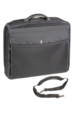 sacoche pour ordinateur portable targus xxl notebook 20 39 39 tcc008eu darty. Black Bedroom Furniture Sets. Home Design Ideas